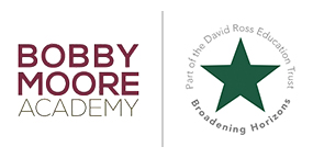 bobby moore academy